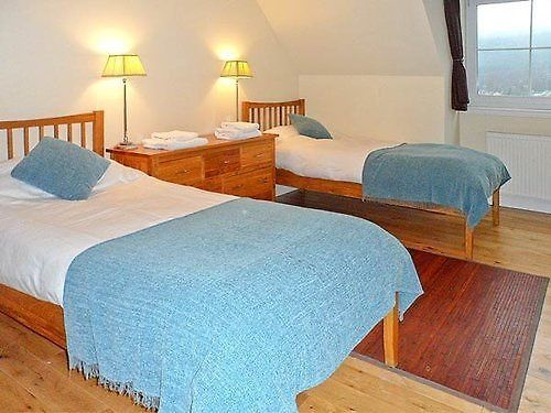 Hillview House Hostel Inverness – Budget Accommodations in United ...